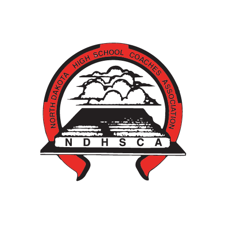 NDHSCA Logoz-updated